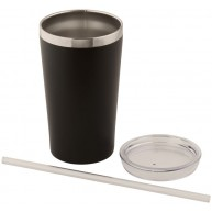 Thor vacuum insulated tumbler
