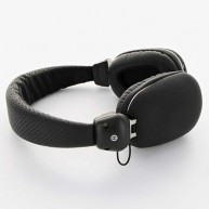 The Classic Collection Bluetooth Headphones