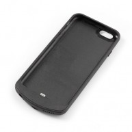 ZENS Wireless iPhone 6 cover