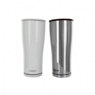 CloupCup Thermo