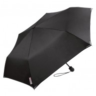 FARE Safebrella LED Mini