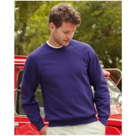 Fruit of The Loom Raglan Sleeve Sweatshirt.jpg