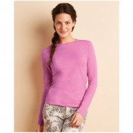 Gildan Ladies Soft Style Long Sleeve T Shirt.jpg