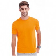 Active Men's Cotton Touch Shirt.jpg