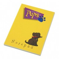 Smart Pad Cover A5.jpg