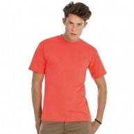B&C Men's Exact 150 T-Shirt.jpg