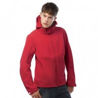 B&C Men's Hooded Softshell.jpg