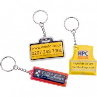Pressed PVC Torch Key Ring.jpg