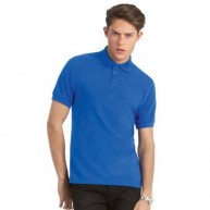 B&C Men's Safran Polo Shirt.jpg