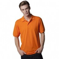 Kustom Kit Superwash Workwear Polo.jpg