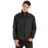 B&C Men's Sirocco Lightweight Jacket.jpg