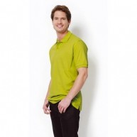 SG Men's Cotton Polo Shirt.jpg