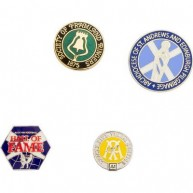 Hard Enamel Badge.jpg