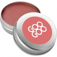 Lip Balm in Aluminium Tin.jpg