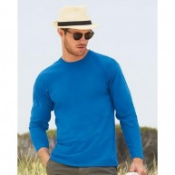 Fruit of The Loom Long Sleeve Valueweight T-Shirt.jpg
