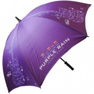 Spectrum Sport Umbrella.jpg