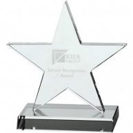 Optical Crystal 5 Pointed Star on Base Award.jpg
