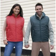 Result Core Body Warmer.jpg