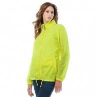 B&C Ladies Sirocco Lightweight Jacket.jpg