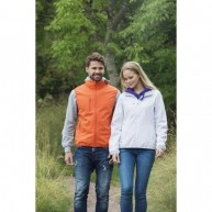 Basic Softshell Gilet.jpg