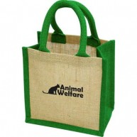 Green & Good Wells Tiny Jute Gift Bag.jpg