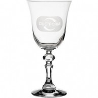 Jasmine Red Wine Glass.jpg