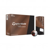 Taylor Made Tour Preferred ***Special offer***