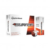 Taylor Made Burner ***Special offer***