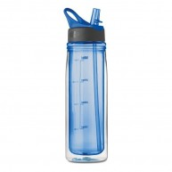 Tritan Double Walled Bottle
