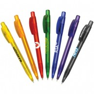 Promotional Eco Pens