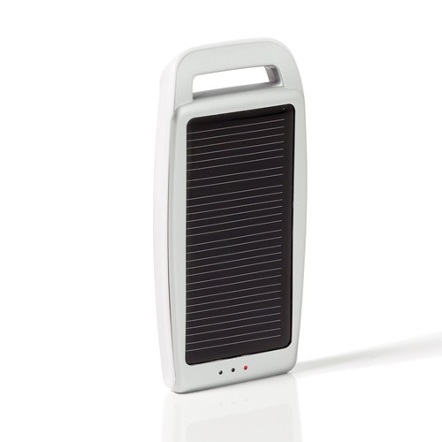 SolarCharger Outdoor 1200 mAh
