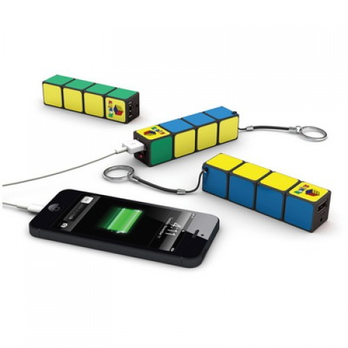 Rubik's Power Bank.jpg
