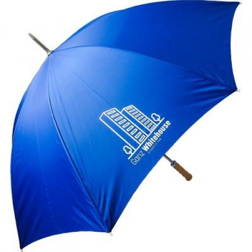 Budget Golf Umbrella.jpg