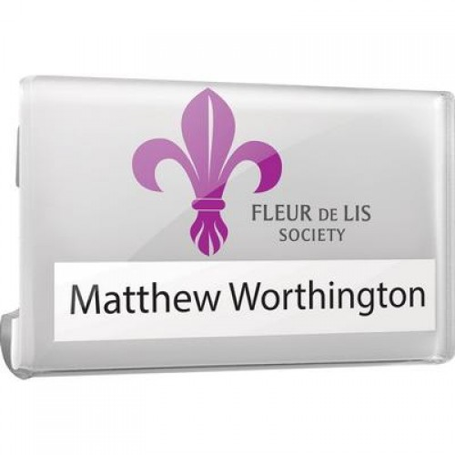Clear Acrylic Re-usable Name Badges.jpg