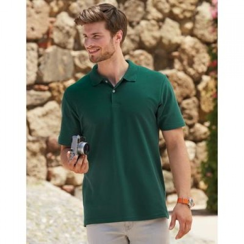 Fruit of The Loom Screen Stars Original Polo.jpg