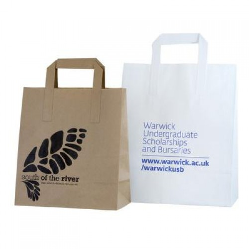 SOS Flat Tape Carrier Bag.jpg