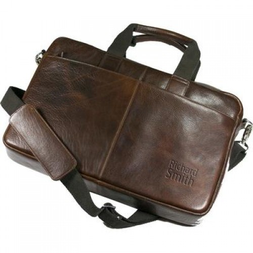 Ashbourne Full Hide Leather Laptop Bag.jpg