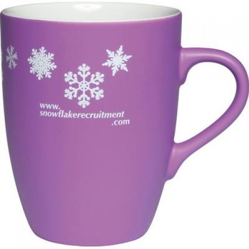 Marrow ColourCoat Mug.jpg