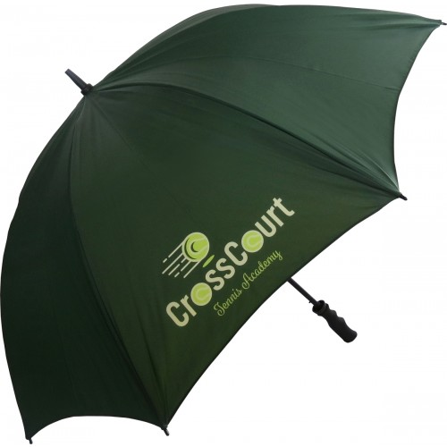 StormSport UK Double Canopy Umbrella