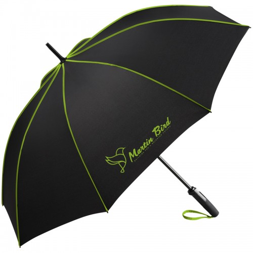 FARE Seam AC Midsize Umbrella