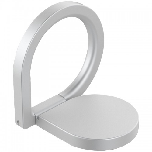 The Ring Smartphone Holder