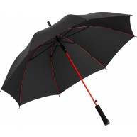 FARE ColourLine AC regular Umbrella