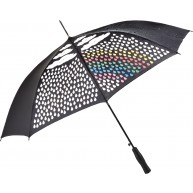 FARE ColourMagic AC regular Umbrella