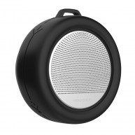 Splash Waterproof Bluetooth Speaker