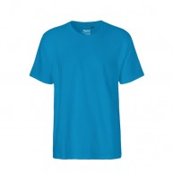 Fairtrade Neutral Unisex Regular T-Shirt