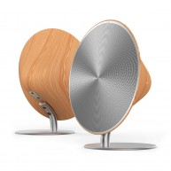 The Cone BT Speaker