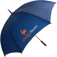 FARE Style AC golf Umbrella