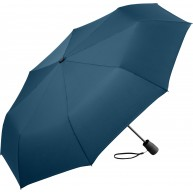 FARE Shine Oversize mini Umbrella
