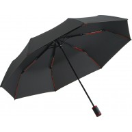 FARE Style mini Umbrella