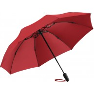 FARE Contrary AOC mini Umbrella